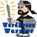 wpWarrior