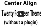 centeralign-thumb